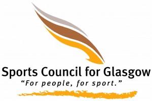 Sports Council logo New - jpeg